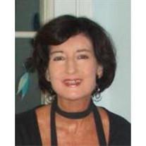 Susan Crouch Adams